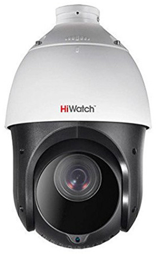 Hiwatch DS-P2420, 4,7-94mm
