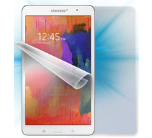 Screenshield fólie na celé tělo pro Samsung Galaxy Tab Pro 8.4 (SM-T320) - SAM-SMT320-B