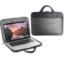 "TUCANO pouzdro pro 12"" MacBook a 13"" MacBook Pro Retina, černá - BDA-MB1213"