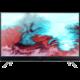 Samsung UE32K5102 - 80cm  + Flashdisk A-data 16GB v ceně 200 kč