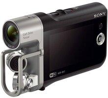 Sony HDR-MV1 - HDRMV1B.CEE