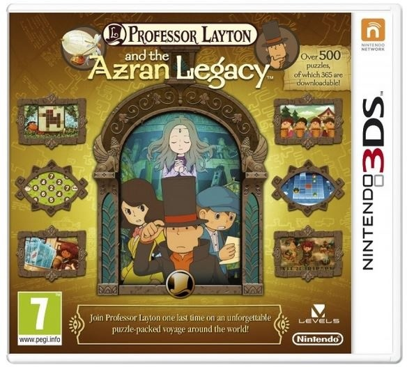 2013-11-11 09_21_43-3DS Professor Layton and the Azran Legacy _ CQE.jpg