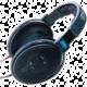 Sennheiser HD 600, modrá