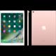 APPLE iPad Pro Wi-Fi + Cellular, 10,5'', 64GB, růžová