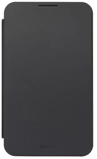 ASUS obal Persona Cover pro ME170/FE170, černá