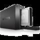 RaidSonic Icy Box IB-RD3662U3S