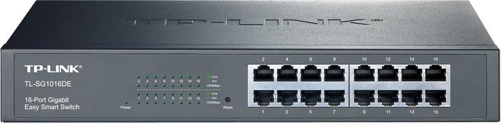 TL-SG1016DE(UN_V1-01.jpg