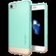 Spigen Style Armor pro iPhone 7, mint