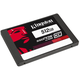 Kingston SSDNow KC400 - 512GB - upgrade kit