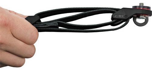 JOBY Pro Sling Strap S-L, černá