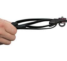 JOBY Pro Sling Strap S-L, černá - E61PJB01301