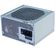 Seasonic SSP-750RT 750W