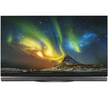 LG OLED65E6V - 164cm + Bezdrátový reproduktor LG NP5563J3 v ceně 2800 Kč