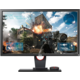 ZOWIE by BenQ XL2430 - LED monitor 24""