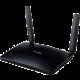 TP-LINK Archer MR200 WiFi AC750 4G LTE Modem Router  + O2 předplacená karta na mobilní internet 1,5GB zdarma k TP-Linku + IP TV Premium na 3 měsíce v hodnotě 2.097,- zdarma k TP-linku