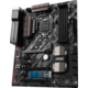 MSI Z270 TOMAHAWK OPT BOOST - Intel Z270