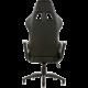 iTek TAURUS P2, černá