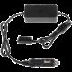 DJI kvadrokoptéra - dron, DJI - iCar Charger pro Mavic