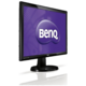 BenQ GL2450 - LED monitor 24""