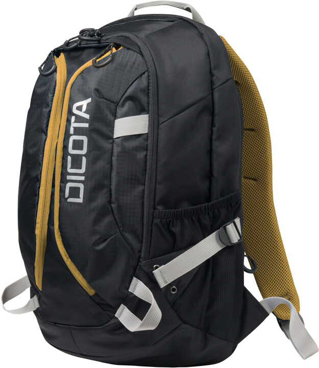 backpack_active_14-15-6_d31048_black_yellow_perspective_front_1.jpg