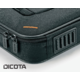 DICOTA Case Access 15 - 15.6""