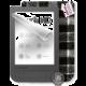 ScreenShield fólie na displej + skin voucher (vč. popl. za dopr.) pro Pocketbook 631 Touch HD
