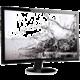"""AOC Q2778VQE - LED monitor 27"""""""