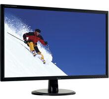 "iiyama X2888HS - LED monitor 28"" - X2888HS-B1"
