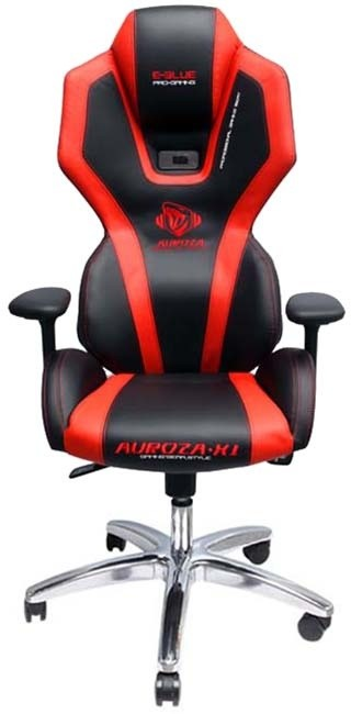 e-blue-gaming-chair-auroza-eec301-01.jpg