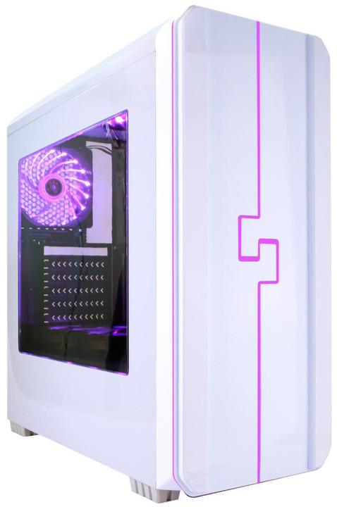 eurocase-midt-ml-x805-bez-zdroje-2x-usb2-0-1x-usb3-0-bila_i160655.jpg