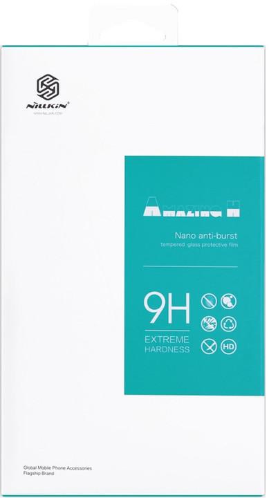 Nillkin Tvrzené Sklo 0.33mm H pro Xiaomi Redmi Note 4 Global