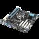 ASUS P9D-M - Intel C224