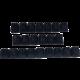 Cooler Master vyměnitelné klávesy, Cherry MX, CZ layout