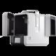 Delta Micro Factory UP! mini 2, 3D tiskárna