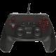 Trust GXT 540 (PC, PS3)