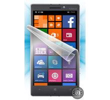 ScreenShield fólie na displej pro Nokia Lumia 930 - NOK-930-D