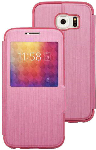 sensecover-for-samsung-s6-galaxy-s6-folio-case-sensecover-pink-4270.jpg