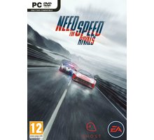 Need for Speed Rivals - PC - PC - EAPC03484