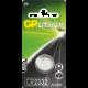GP, lithium, CR2032, 220mAh, 1ks