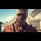 Dead Island GOTY - PC