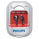 Philips SHE1350/00