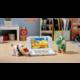 Poochy & Yoshi's Woolly World + Amiibo Yarn Poochy (3DS)