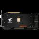 GIGABYTE Radeon AORUS RX580 XTR 8G, 8GB GDDR5