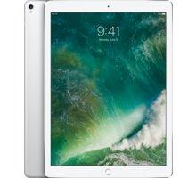 APPLE iPad Pro Wi-Fi, 12,9'', 64GB, stříbrná - MQDC2FD/A