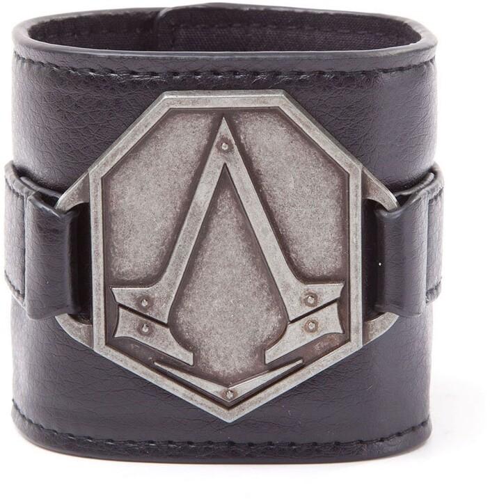 Assassin's Creed: Syndicate - náramek