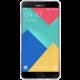 Nillkin Nature TPU Pouzdro Transparent pro Samsung A510 Galaxy A5 2016