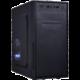 LYNX Easy /G3260/4GB/120GB SSD/IntelHD/W10P