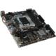 MSI B150M PRO-VDH - Intel B150