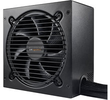 Be quiet! Pure Power 10 - 500W - BN273