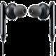 Samsung Bluetooth In Ear (Flex), černé